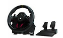 Hori RWA: Wireless Racing Wheel Apex Black/Red