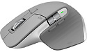 Logitech MX Master 3 Light Grey