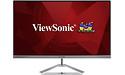 Viewsonic VX2776-4K-MHD
