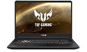 Asus TUF Gaming FX705DU-AU015T-BE