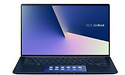 Asus Zenbook 14 UX434FL-AI025T-BE