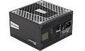 Seasonic Prime GX-750 750W