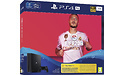 PlayStation 4 Pro 1TB Black Fifa 20 + 14 Day PS Plus