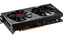 PowerColor Radeon RX 5700 XT Red Dragon 8GB