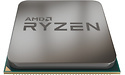 AMD Ryzen 5 3600X Tray