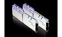 G.Skill Trident Z Royal White 32GB DDR4-3600 CL19 kit