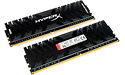 Kingston HyperX Predator Black 16GB DDR4-4600 CL19