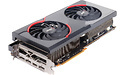 MSI Radeon RX 5700 Gaming X 8GB