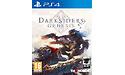 Nordic Darksiders Genesis (PlayStation 4)
