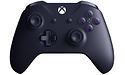 Microsoft Xbox One Fortnite Controller Special Edition