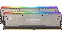 Crucial Ballistix Tracer RGB 16GB DDR4-3200 CL16 kit