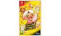 Super Monkey Ball Banana Blitz HD (Nintendo Switch)