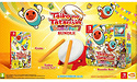 Taiko no Tatsujin: Drum 'n' Fun! (Nintendo Switch)