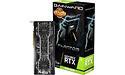 Gainward GeForce RTX 2080 Super Phantom GLH 8GB