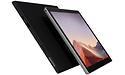 Microsoft Surface Pro 7 2019 (VNX-00003)