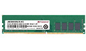 Transcend JetRam 16GB DDR4-2666 CL19 (JM2666HLB-16G)