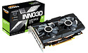Inno3D GeForce GTX 1660 Twin X2 V1521 6GB