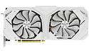Palit GeForce RTX 2080 Super WGRP White 8GB