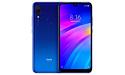 Xiaomi Redmi 7 16GB Blue