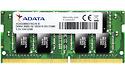 Adata Premier 16GB DDR4-2666 CL19 Sodimm (AD4S2666316G19-B)