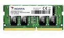Adata Premier 16GB DDR4-2666 CL19 Sodimm (AD4S2666316G19-D)
