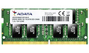 Adata Premier 16GB DDR4-2666 CL19 Sodimm kit (AD4S266638G19-D)