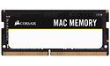 Corsair 32GB DDR4-2666 CL18 Sodimm quad kit (Mac)
