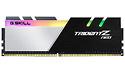 G.Skill Trident Z Neo 64GB DDR4-3600 CL16-16-16-36 quad kit