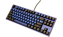 Ducky One 2 Horizon TKL DKON1887 MX-Blue (US)