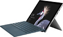 Microsoft Surface Pro (HLN-00004)