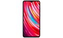Xiaomi Redmi Note 8 Pro 128GB Grey