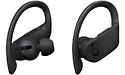 Beats Powerbeats Pro Totally Wireless Black