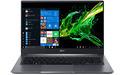 Acer Swift 3 SF314-57G-73WL