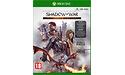Shadow of War, Definitive Edition (Xbox One)