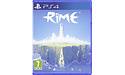 Sixfoot RiME (PlayStation 4)