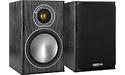 Monitor Audio Bronze 1 Black Oak