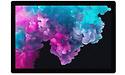 Microsoft Surface Pro 7 (PVR-00018)