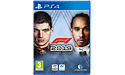 F1 2019 Standard Edition (PlayStation 4)