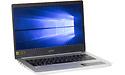 Acer Aspire 5 A514-52-531Q