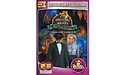Curio Society Thief Of Life Collector's Edition (PC)