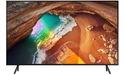 Samsung GQ43Q60