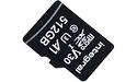 Integral MicroSDXC UHS-I V30 512GB