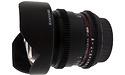 Samyang 14mm f/3.1 ED AS IF UMC Sony VDSLR