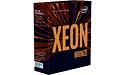 Intel Xeon Bronze 3204 Boxed