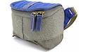 Vanguard Veo Travel 9H BL Blue/Khaki
