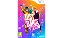 Just Dance 2020 (Nintendo (Wii))