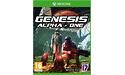 Alpha One (Xbox One)
