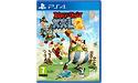Asterix & Obelix: XXL 2 (PlayStation 4)