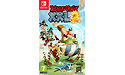 Asterix & Obelix: XXL 2 (Nintendo Switch)