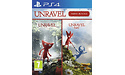 Unravel Yarny Bundel (PlayStation 4)